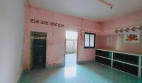 บ้านเดี่ยวหลุดจำนอง ธ.ธนาคารกสิกรไทย สตูล เมืองสตูล ควนขัน