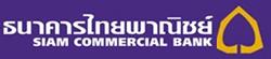 สินทรัพย์รอจำหน่ายธนาคารไทยพาณิชย์